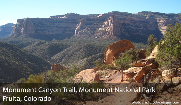 monument-canyon-trail8_coloradoguy_com
