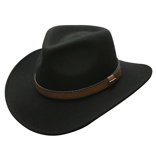 Cov-Ver Hats now known as Conner Hats - New Name e38f77b493d4