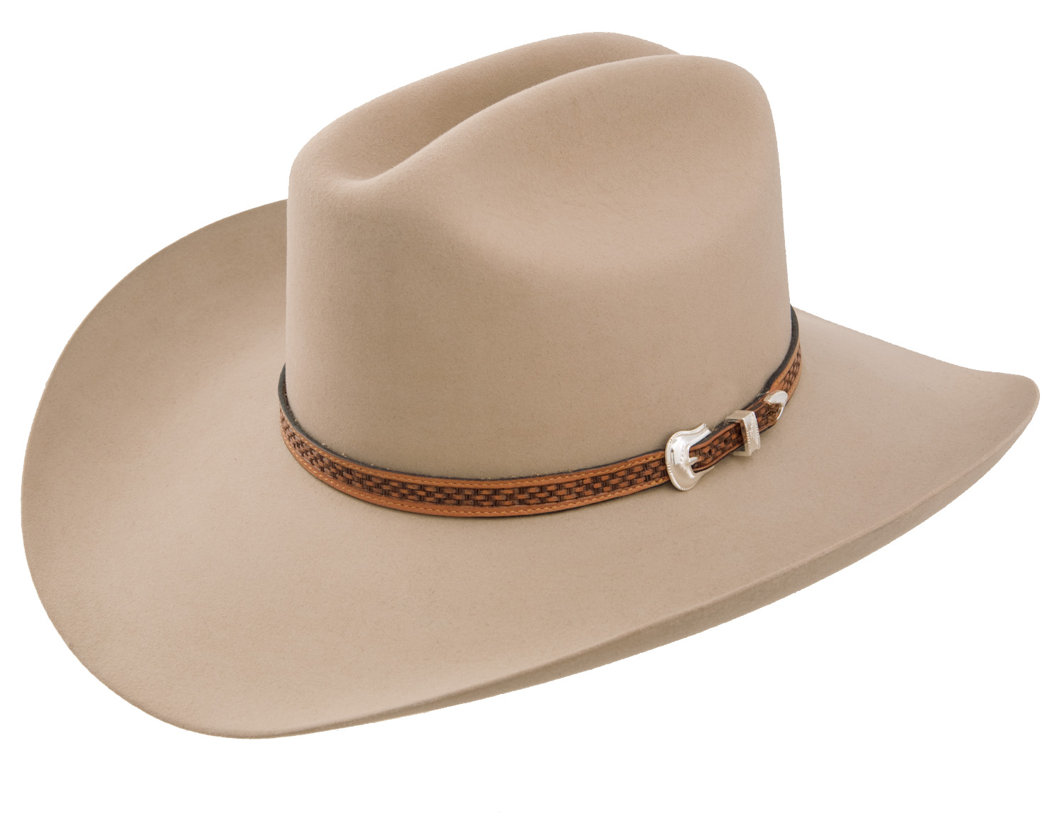 Cowboy Hats Myths And Superstition