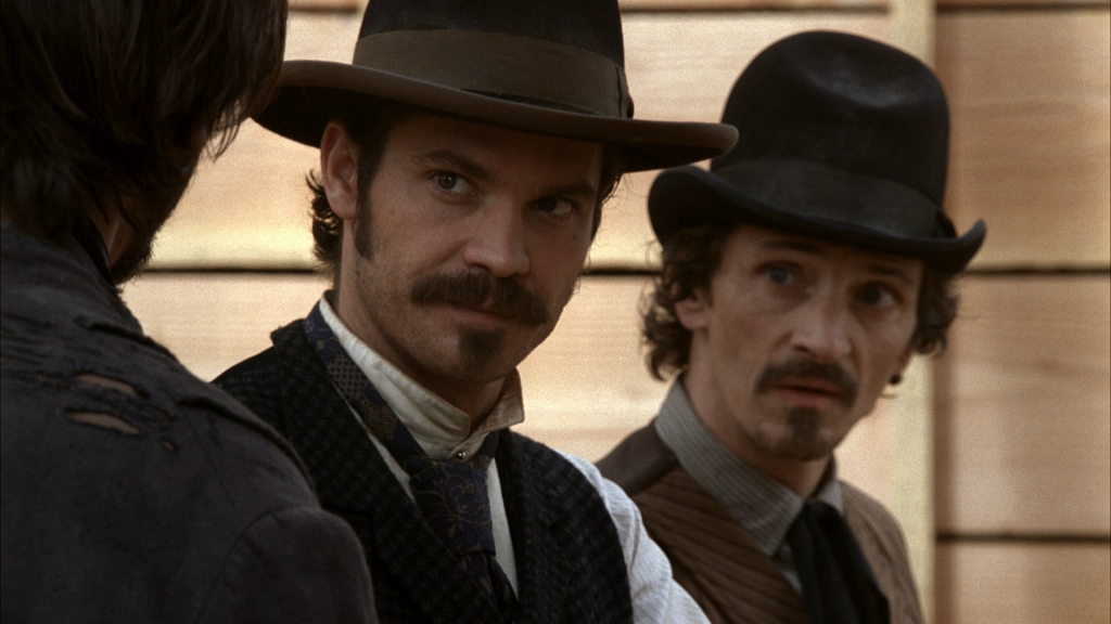 deadwood_the_complete_series_31