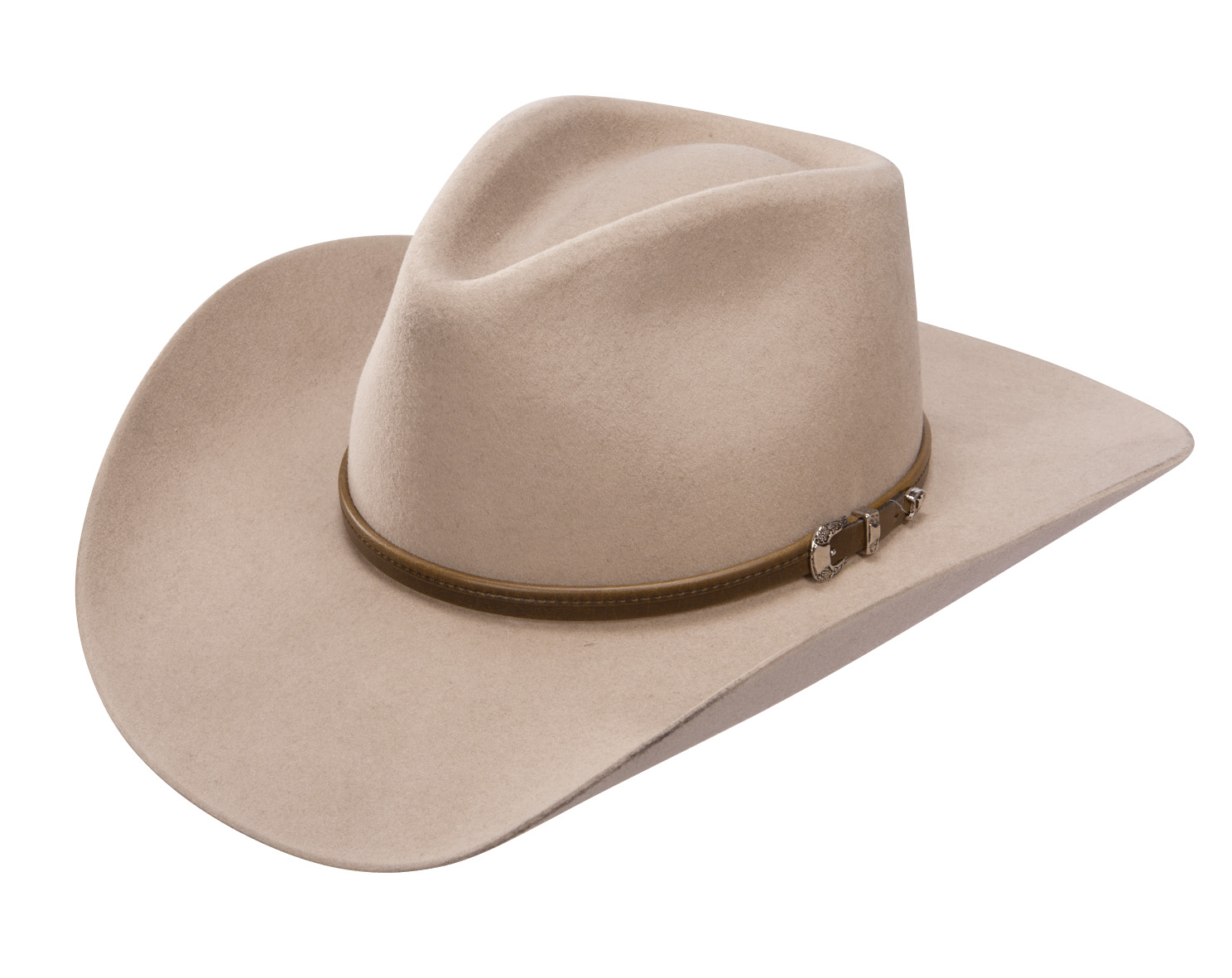 Cowboy Hats: Myths and Superstition -